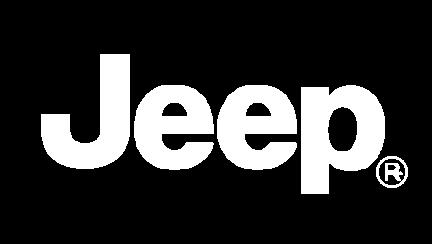 Brand Logo jeep